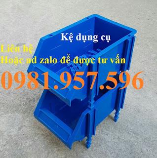 3f6affe8337dd3238a6ca.jpg