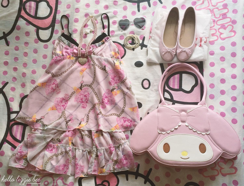 summer gyaru outfit, ma*rs coord, ma*rs gyaru