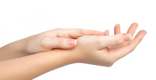 Manfaat Penting Salak Bagi Kesehatan Tubuh - Clouidnesia