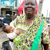 Photos: Nigerian Woman Gives Birth After 42 Years Of Marriage, 7 YEARS OF PREGNANCY