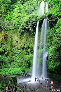 http://www.lomboksociety.web.id/2017/01/paket-tour-air-terjun-lombok-sendang.html
