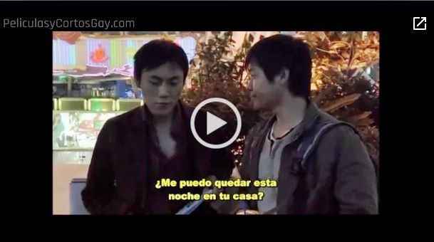 CLIC PARA VER VIDEO Fiebre de Primavera - PELÍCULA - China - 2009