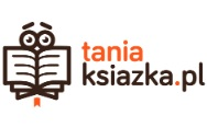http://www.taniaksiazka.pl/laska-anna-kantoch-p-615234.html