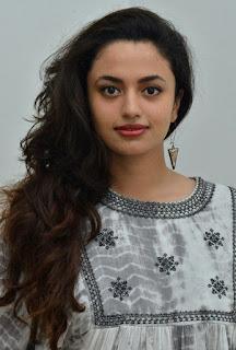 Vijetha Movie Heroine Malavika Nair Photos3