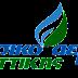 Αττική: Έως 3.000 ευρώ επιδότηση για φυσικό αέριο