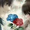 Kumpulan Gambar Kartun Romantis Terbaru