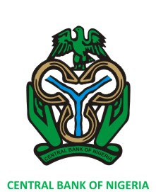 CBN suspends cashless policy, asks banks to refund charges