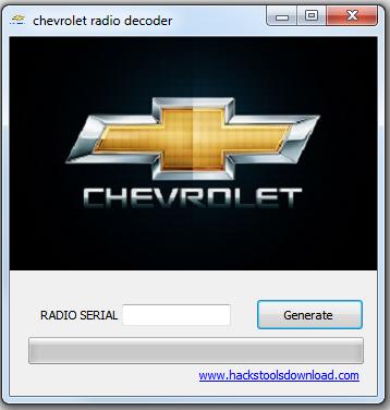 chevrolet-radio-decodeur