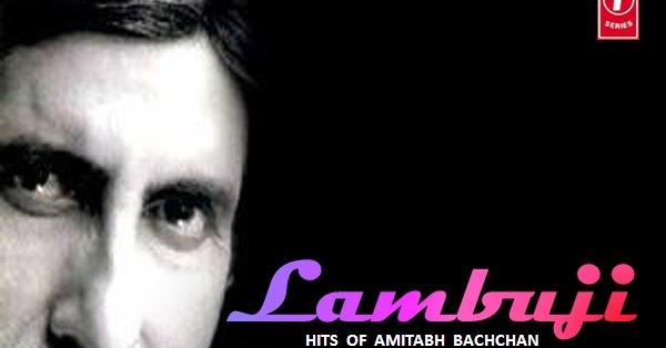 Dekha Na Haay Re Socha Na Haay Re Song Lyrics From Bombay To Goa Lyrics