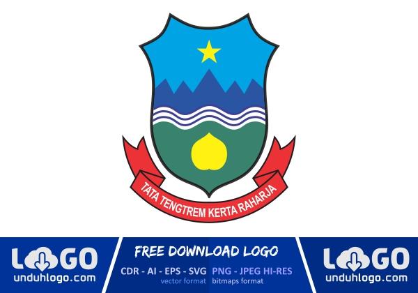 Logo Kabupaten Garut