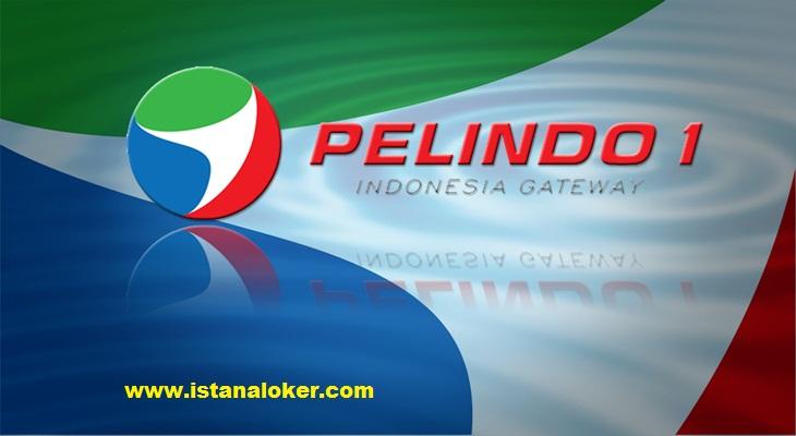 Lowongan Kerja Calon Pandu PT Pelabuhan Indonesia I (Persero)