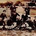 A inglória história do Sport Club Mangueira