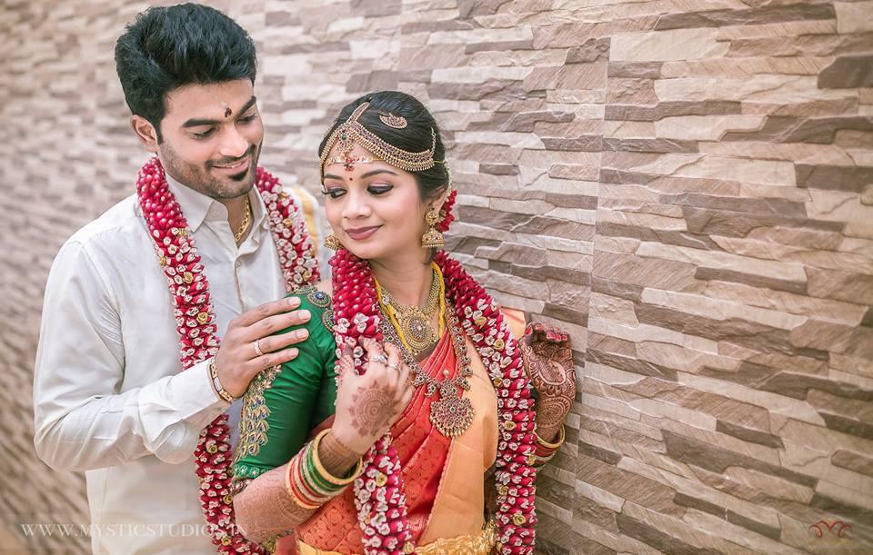 Candid Wedding Photography Indian Photographers In Coimbatore Chennai Erode Tamilnadu