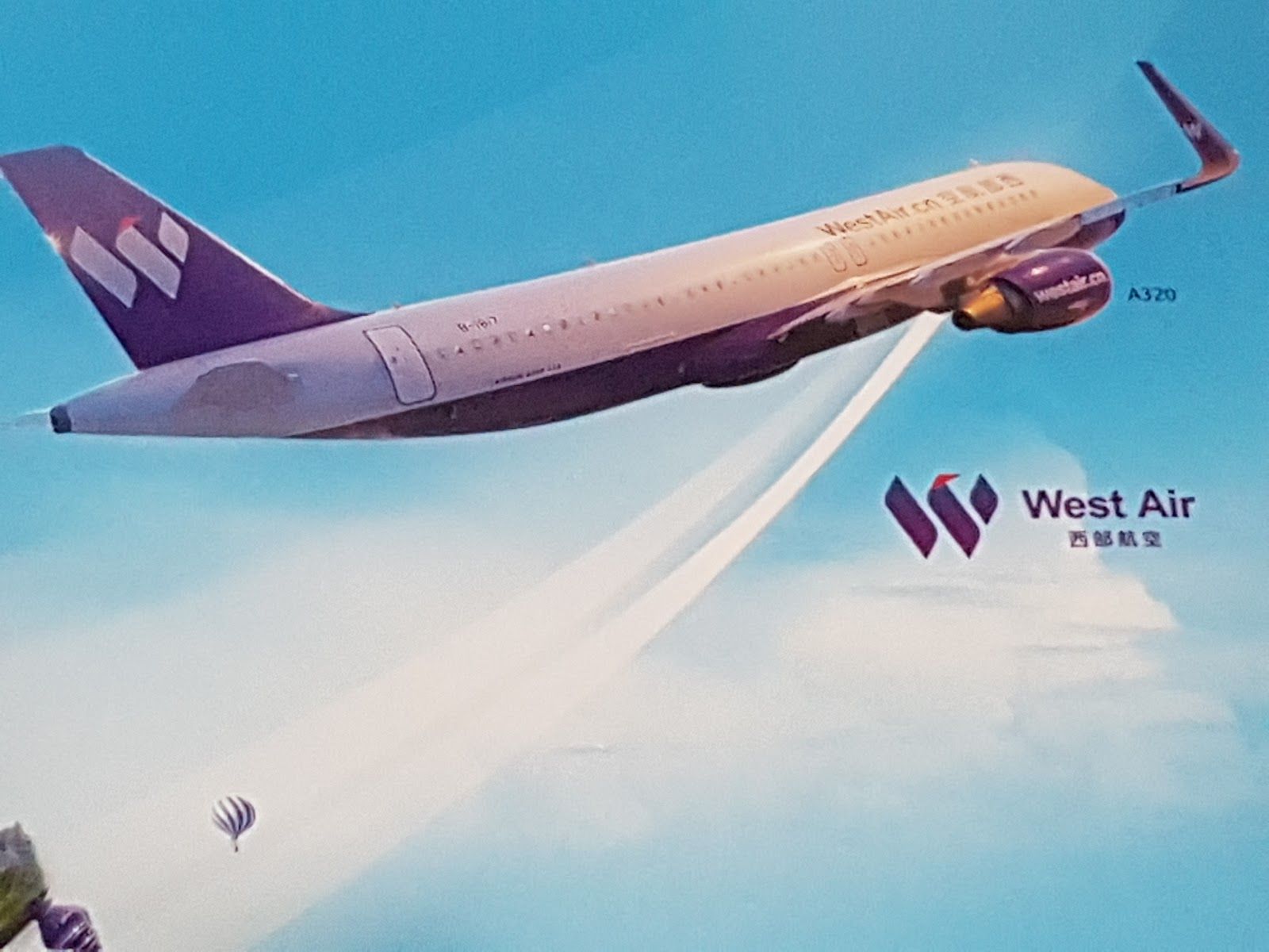 Three International Airlines Appoint Singapore Gsas This Year