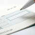 What is CTS-2010 Standard Cheque? What are the benefits?
