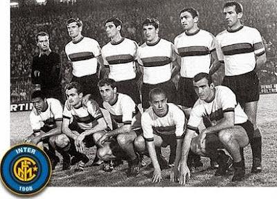 Resultado de imagem para Copa dos Campeões 1965-1966: O Hexacampeonato do Real Madrid