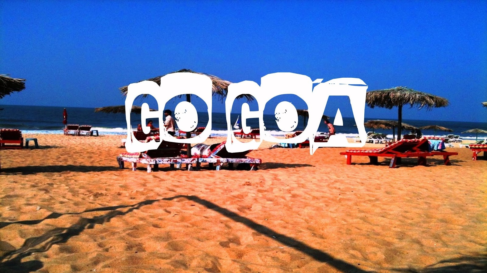 Offbeat Activities You Can Do In Goa