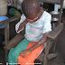 Drame à Yeumbeul : un malfaiteur coupe le pénis d'un enfant de 5 ans et blesse grièvement un autre à la tête