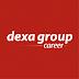 Lowongan Kerja Dexa Group