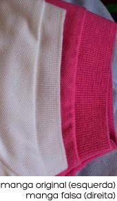 Nos Estados Unidos as camisas Lacoste mais básicas (modelos de apenas uma  cor) custam a partir de 72 dólares e na Europa custam ... 056e57075a