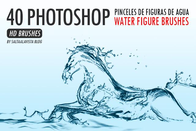 40_photoshop_water_figure_brushes_by_saltaalavista_blog
