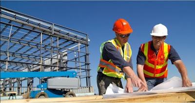 Setiap melakukan pembangunan sebuah rumah ataupun gedung pasti yang harus diperhatikan ada Cara Menghitung Luas Bangunan, Rumah Dan Luas Tanah