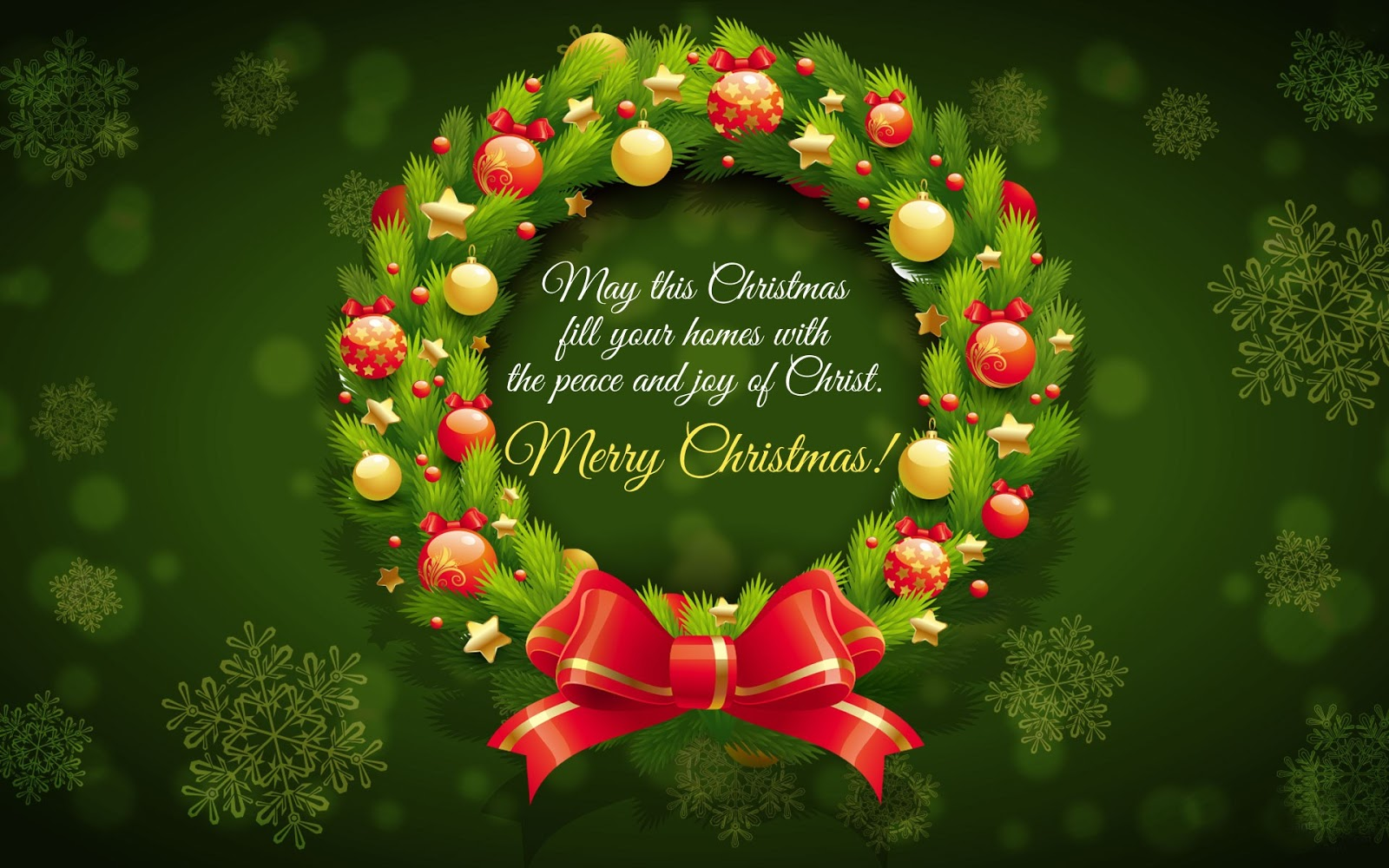 Quotes Christmas Top 10 Merry Christmas Wishes Quotes