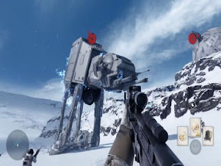 Star Wars Battlefront Full PC Game Download Free
