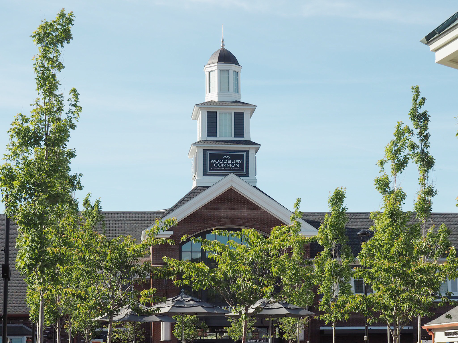 nyc-part-one-day-woodbury-common-premium-outlet