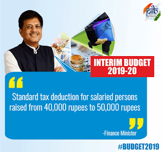 budget-2019-20-it-standard-deduction