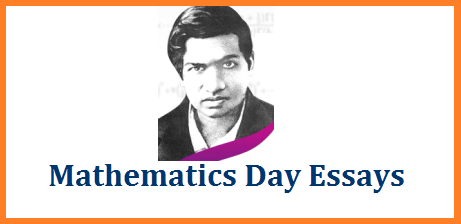 srinivasa ramanujan essay in telugu Srinivasa ramanujan (1887-1920) was a mathematical genius who changed the  world of mathematics in his short life in this lesson, learn about his.