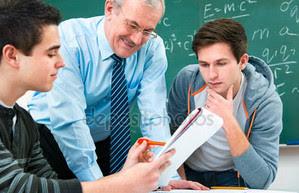 guru privat SMA, guru privat, les privat