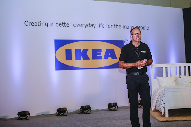 IKEA moves closer to opening its first India Store in Hyderabad