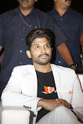 Bunny at Sarrainodu‬ Pre Release Function-thumbnail-9