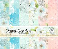 http://bialekruczki.pl/pl/p/Pastel-Garden-zestaw-papierow-30%2C5cm-x-30%2C5cm/2254