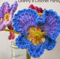 http://www.ravelry.com/patterns/library/grannys-pansy