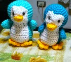 http://novedadesjenpoali.blogspot.com.es/2014/09/patron-de-pinguinitos.html