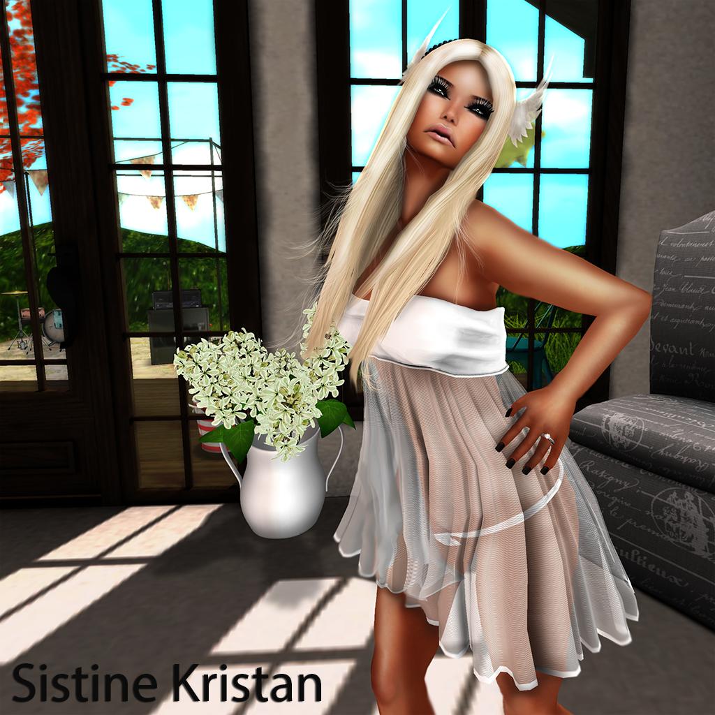 6d0bcf5a30 SL Top Fashion