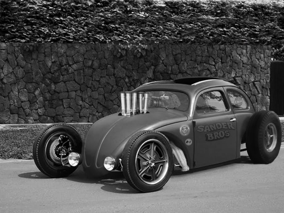 A together with Battleship G S also A A D Bb Cc F further Hrcs X further Hotrodhangar. on v8 vw beetle rat rod