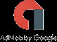 Cara Membuat Akun AdMob (Adsense Mobile)