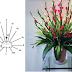 Beberapa idea gubahan bunga hiasan