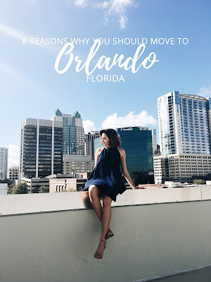 8 Reasons to Move to My City