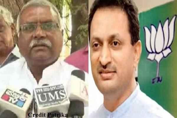 aimim-gurushant-pattedar-rs-1-crore-prize-anant-kumar-hegde-jeebh