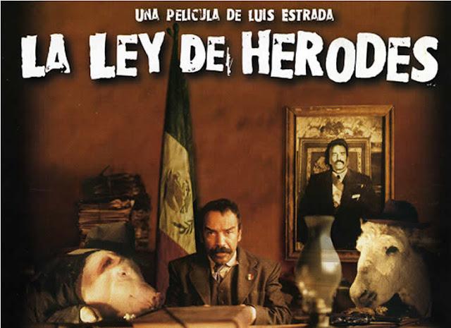 historia del cine mexicano