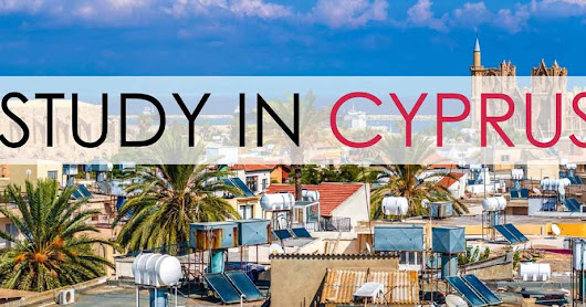 C.D.A. COLLEGE: - STUDY @ CYPRUS (Europe) via OM International