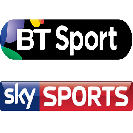 Get Sky Sports For Free 104