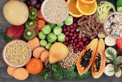 As 25 melhores dicas de dieta para perder peso e melhorar a saúde