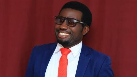 FOOT%2BSTEPS%2BOF%2BJESUS.%2BBy%2BEmmanuel%2BMgogo [MP3 DOWNLOAD] Foot Steps Of Jesus - Emmanuel Mgogo