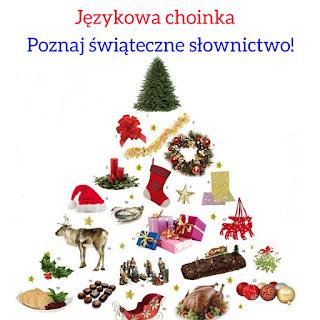 http://francuski-przez-skype.blogspot.fr/2015/12/krok-po-kroku-krok-po-kroczku.html