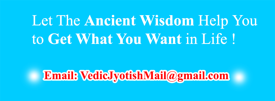 Vastu,Numerology, Astrology Predictions,Mahurats,Horoscopes and Janam Kundali